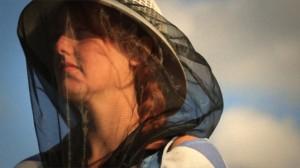 Megan Paska, Beekeeper